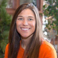 Kimberly Burns