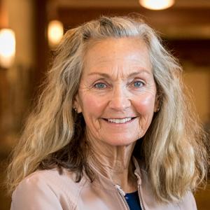 Phyllis Zlim
